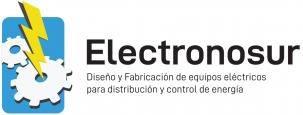 ELECTRONOSUR