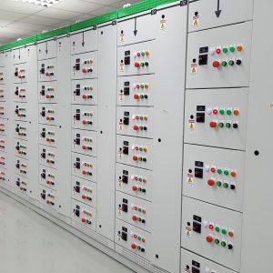 shutterstock_1141586003 CCM (1)